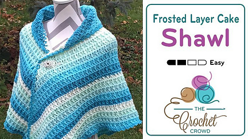 Frosted-layer-cake-shawl-1_medium