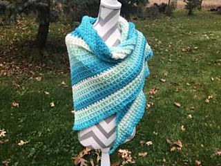 Frosted-layer-cake-shawl-3_small2