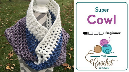 Super-cowl-1_medium