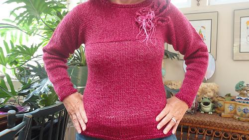 Cuff_to_cuff_sweater__2__medium