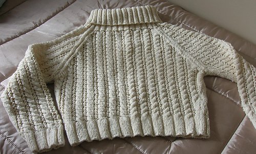Knitting_016_medium