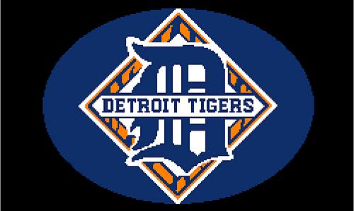 Detroit_tigers_throw_medium