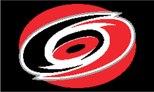 Carolina_hurricanes_charted_throw_medium