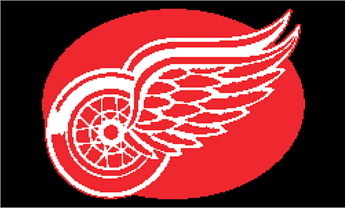 Detroit_red_wings_charted_throw_medium