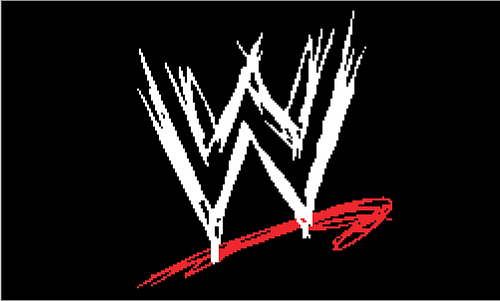 Wwe_logo_charted_throw_medium