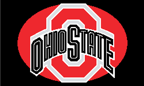 Ohio_state_charted_throw_medium