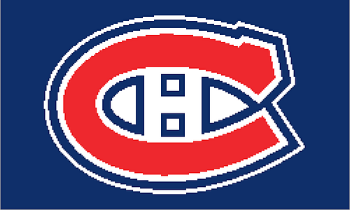 Montreal_canadiens_charted_throw_medium