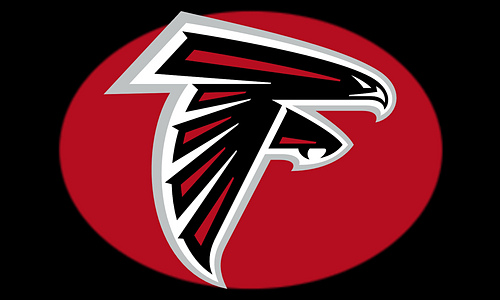 Atlanta_falcons_medium