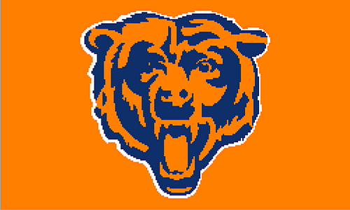 Chicago_bears_charted_throw_medium