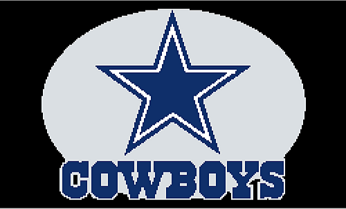 Dallas_cowboys_charted_throw_medium
