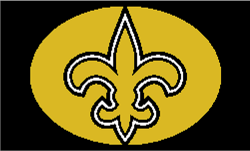 New_orleans_saints_charted_throw_medium