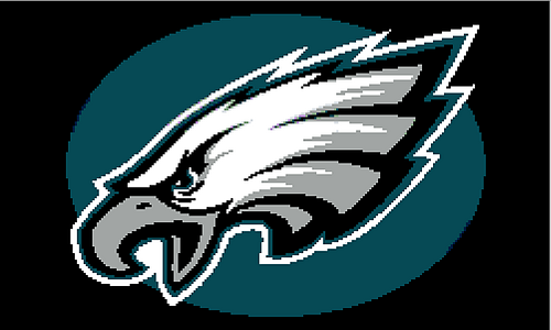 Philadelphia_eagles_charted_throw_medium