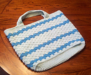 Bag_tote_blue_stripes_small_small2