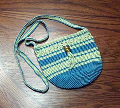 Bag_thread_stripes_flat_small_small