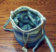 Bag_thread_stripes_inside_small_small