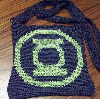 Green_lantern_tote_small_small2