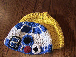 Sw_3po_and_r2_front_small_small2