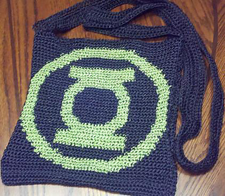 Green_lantern_tote2_small_small2