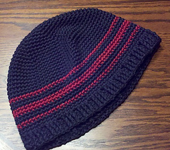 Hat_guy_black_stripe_small_small