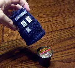Toy_who_tardis_coffee_small_small