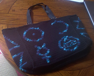 Bag_tote_alchemy_front_small_small2