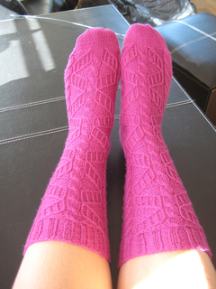 Pippin_socks_120609_small2
