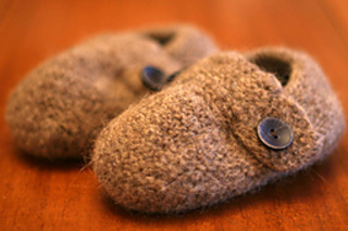 Little_loafers_small_small2