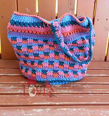 Brickbag