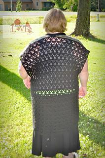 Lakesuperiorsweater4wm_small2