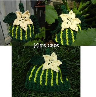 Kimpumpkin_small2