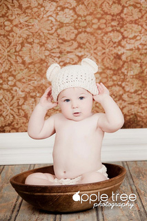Babybearapril_small2