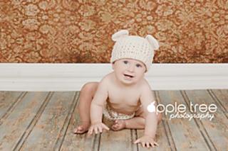 Babybearsetapril_small2