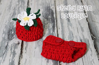 Tamiberryset_small2