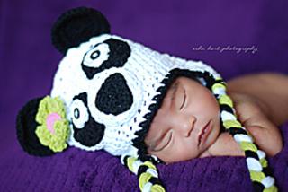 Jackiephoto5_small2