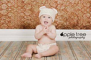 Babybearsetapril2_small2