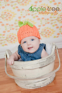 Pumpkinapril_small2