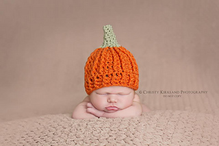 Christypumpkin_small2