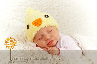 Img_0223-59_copy_small2