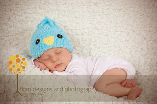 Img_0286-99_copy_small2