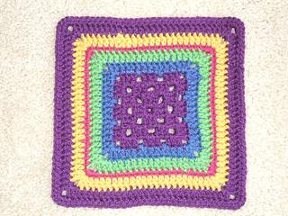 Centered_square_small2