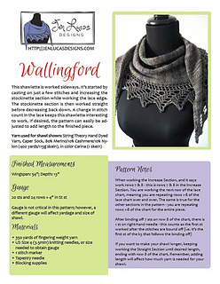 Wallingfordss_small2