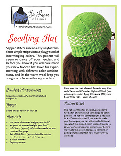 Seedlinghatss_small2