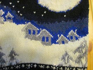 Winter_s_night_vest_029_small2