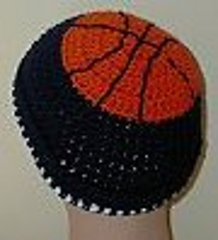 Th_double_crochet_sports_hat_basketball_male_small