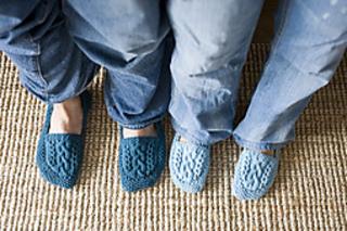 Aran-isle-slippers-2_small2