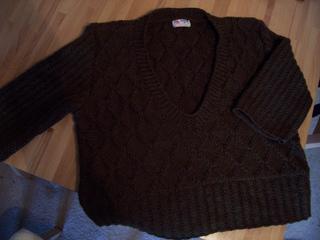 Diamond_lattice_sweater_1_small2