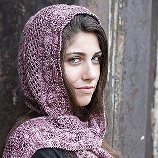 Lady_edith_s_scarf-001_small2