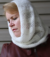 Manhattan_cowl_1_small