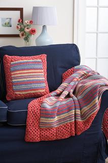Stripessquare_blanket_small2