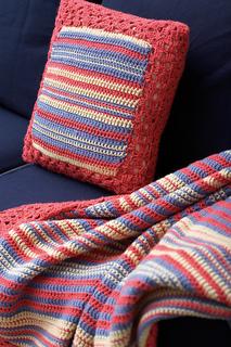 Stripessquare_blanket3_small2